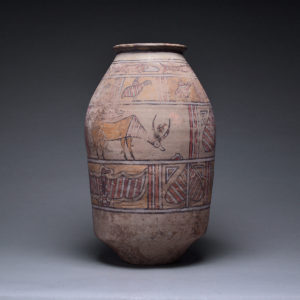 Indus Valley Jar2