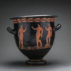 Apulian Red-Bell Krater2